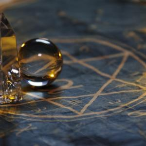 占星術は未来予測が可能なのか?!