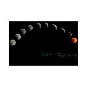 月の活用法:「下弦の月」「新月」
