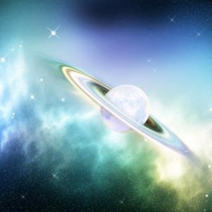 海王星逆行スタート。