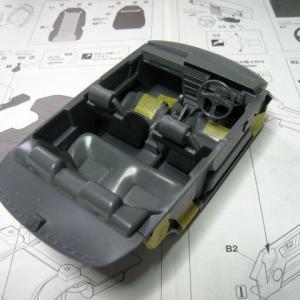 HR31 GTS-X -8-