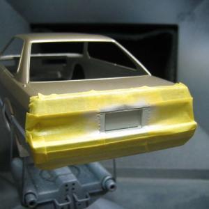 Private Coupe UF31 -6-