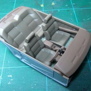 Private Coupe UF31 -8-