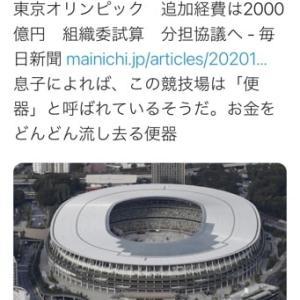 2020/12/01