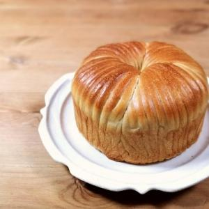 紅茶酵母でウールロールパン