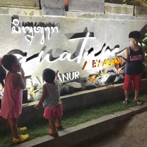 Signature Bali Sanur