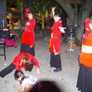 妙見様夏祭り2019!
