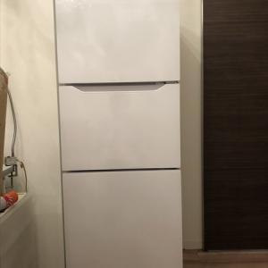 サブの冷凍庫の検討と購入