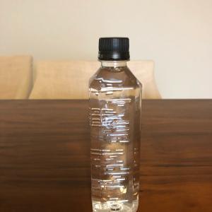 LOHACO☆お気に入りの水