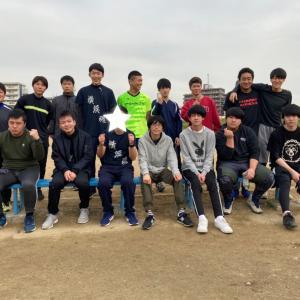 スポーツを通して協調性を学ぶ~宮澤杯~