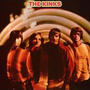 年代別で追う名盤ランキング・ヒストリー:1968年