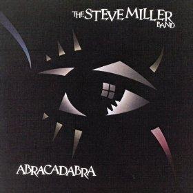 JNの好きな曲100選 NO.92「Abracadabra」