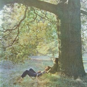 名盤ランキングの常連盤43位:『John Lennon』