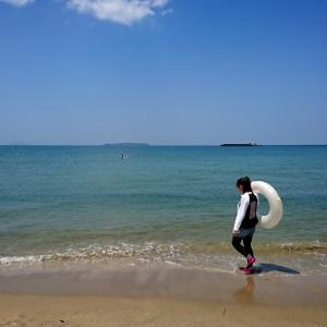 THE 夏