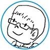 【ブログ】イベントの予定をどうやって進めていこうかな? #おでライ沖縄