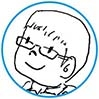【ブログ】スマート投資の進捗 #ひとりごと