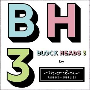 Block30