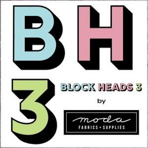 Block 42