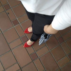 My style♡