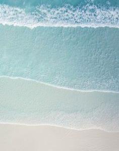 リラックス感満載の海day♡