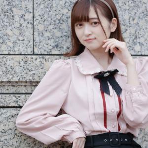 フレッシュ屋外大撮影会 トワイライトタイム へ 10/4