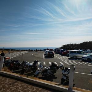 志摩半島ドライブ