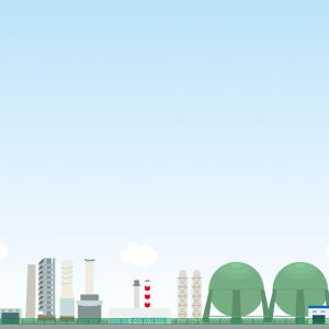 【日本も負けてませんよ。太陽光発電+水素】福島に世界最大級の水素製造拠点、3月より稼働開始:NEWSSALT
