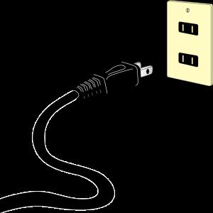【タイムリーなアイディア商品ですが。】 既設の太陽光発電所を停電時の給電所に 既設の太陽光発電所を停電時の給電所に:エキサイトニュース【弊社でも同等品は作成取り付け可能ですのでご用命を】