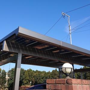 【義務にしたところで、意識の一致がないと進みません】住宅の太陽光義務化「視野」 温暖化ガス目標強化に意欲―小泉環境相:時事通信