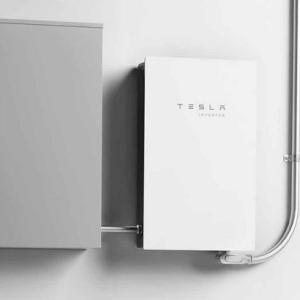 【今更のようですが?】テスラがソーラーインバーター(パワーコンディショナー)を発売=Tesla launches solar inverter:PVmagazin記事