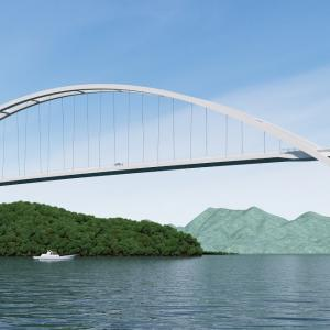 コロナ対策と約50日後に開会式控える2020東京五輪で迷走する政権