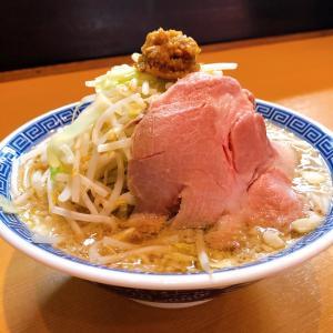 キャベふじ麺やりま-す