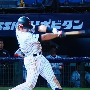 侍ジャパン、優勝おめでとうございました!