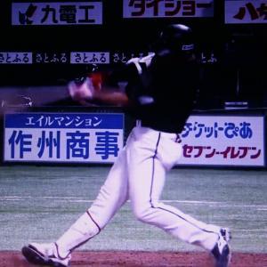 遠回りしてこそ、結果は得られる! 頑張れ安田選手