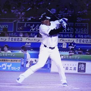 攻める野球で、優勝掴め!