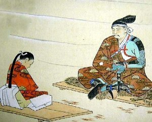 日本史の「忘れ物」28 歴史人物だって浮き沈む