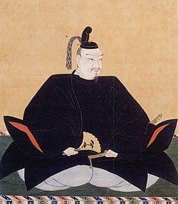 日本史の「落胆」05 主君の悪口は言えない