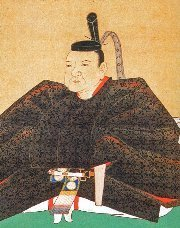 日本史の「陰謀」28 名君なおもて暗君をや