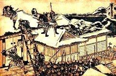 日本史の「大雑把」03 昔年齢をイメージする