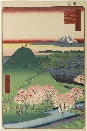 日本史の「数字」01 文政テーマパーク殺人事件