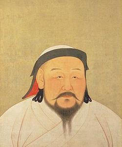 日本史の「タブー」12 使者はなぜ殺されたのか