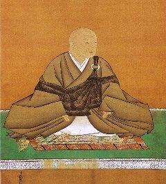 日本史の「女性」26 ハプニング?女帝誕生