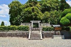 日本史の「事始め」19 環境汚染に挑んだ女帝
