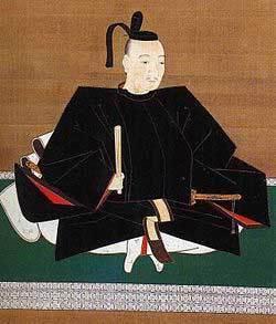 日本史の「列伝」13 戦国諜報員は悠々自適