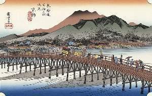 日本史の「大雑把」04 外様の朱子学逆手取り