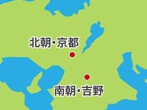 日本史の「ペテン」02 騙しが築いた和平の価値