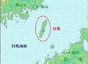 日本史の「陰謀」30 正義はいつもサジ加減