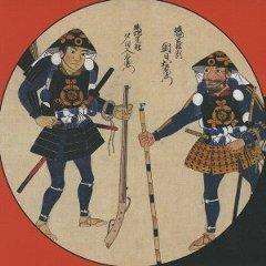 日本史の「発明発見」26 季節限定戦では埒が明かぬ