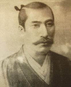 日本史の「パクリ」15 天下布武は神の座から