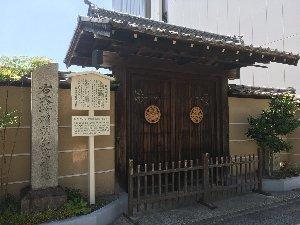 日本史の「落胆」08 巨魁か凡庸かその実像