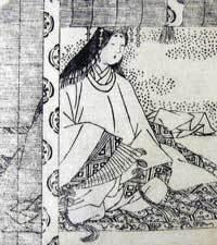 日本史の「タブー」13 時流御免蒙の独創覚悟